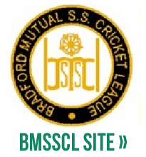 BMSSCL site