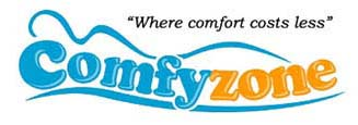 comfyzone