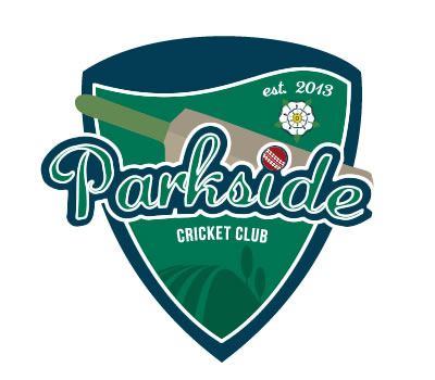 parkside-final